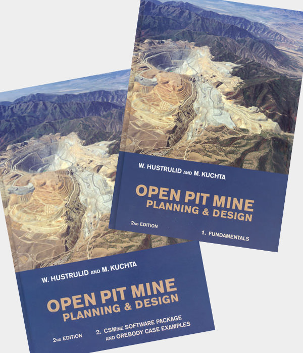 B I Gi Ng Nguy N L Thi T K M L Thi N Open Pit Mine Design Principles Text Book Th
